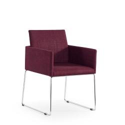 Tu tienda online para comprar muebles for Sillas tipo sillon
