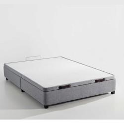 Canapé tapizado