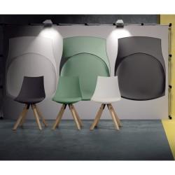 Pack 2 sillas N55 (Varios Colores)