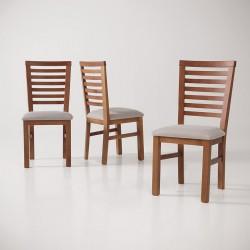 Pack dos sillas Habana