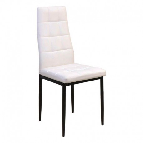 Pack cuatro sillas (acabado a elegir)