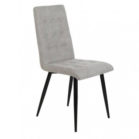 "Conjunto 4 sillas ""Nilda"""