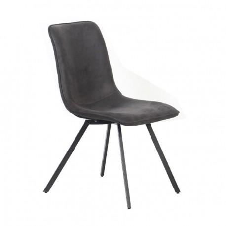 """Conjunto cuatro sillas """"Liv"""""""