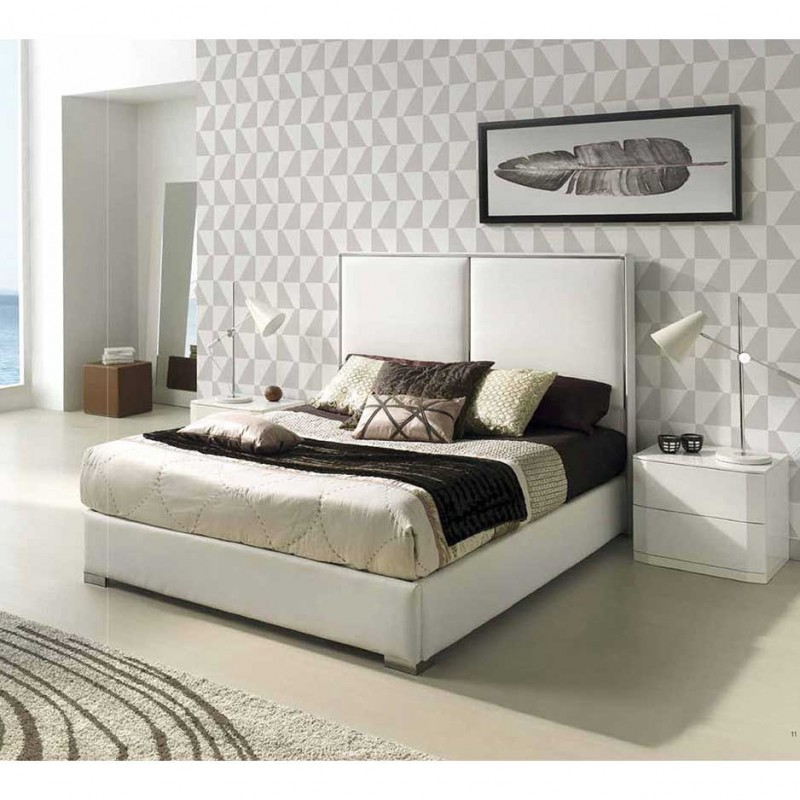 cama con canap abatible