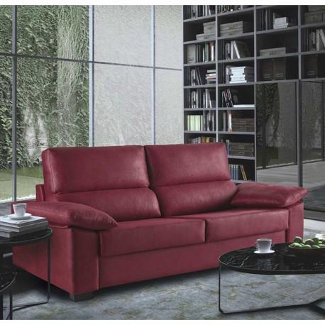 Sofa Leyre