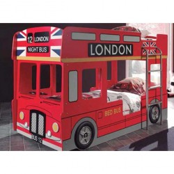 Litera Bus
