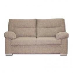 Sofa Alfa (3 y 2 plazas)