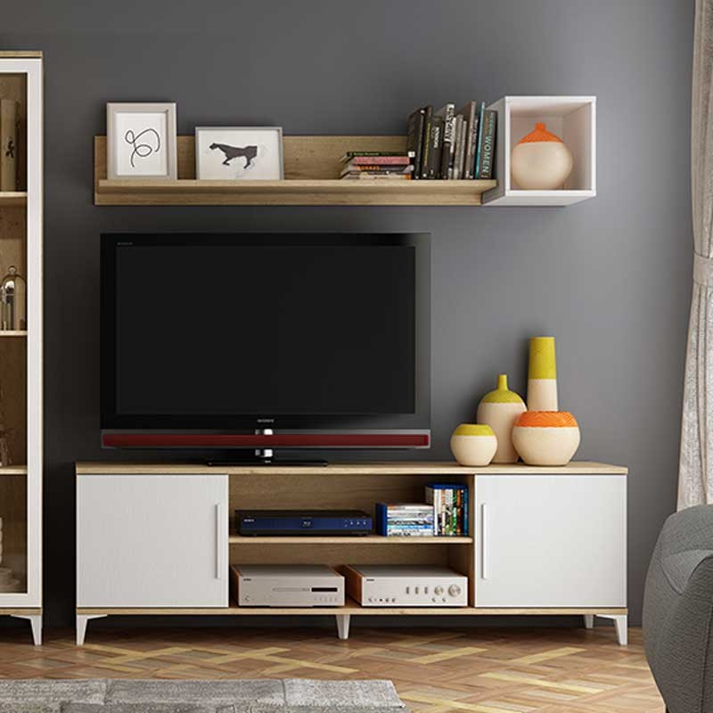 c6db6ca3532 Mueble de TV