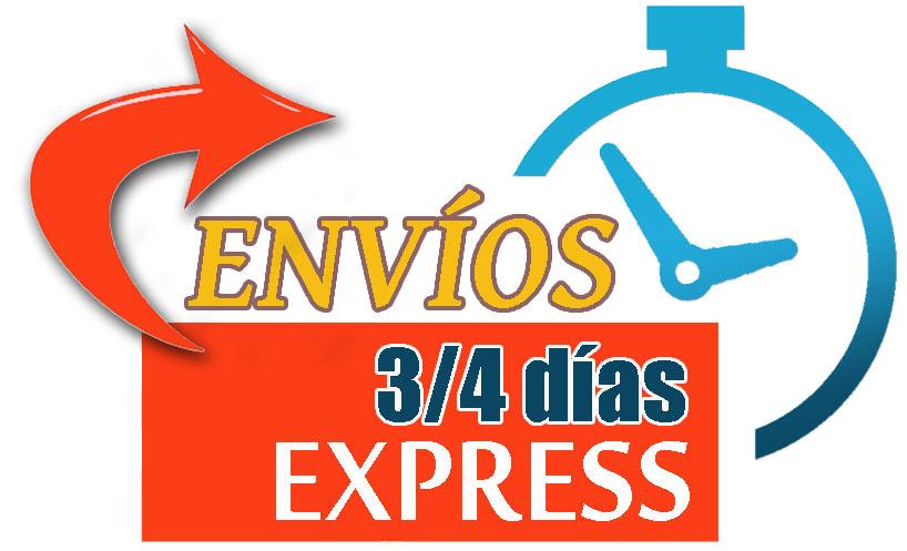 Articulo_Envio_Express_3_4_dias.jpg