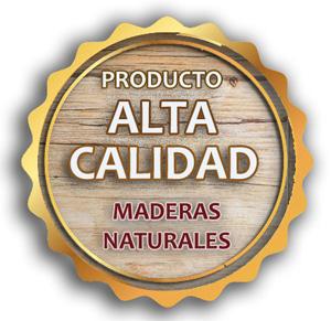 Mueble_Calidad_Sello.jpg