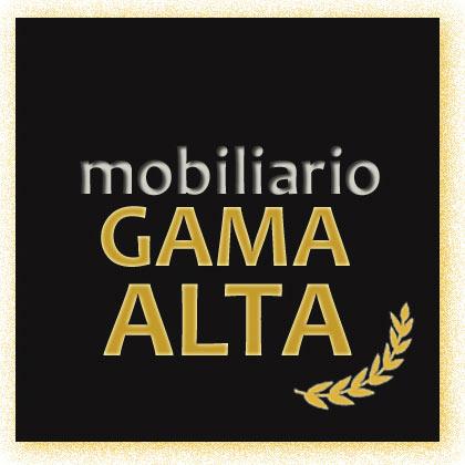 Sello_Muebles_Gama_Alta.jpg
