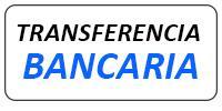 Transferencia - tu compra online en mueblesalfafar.es
