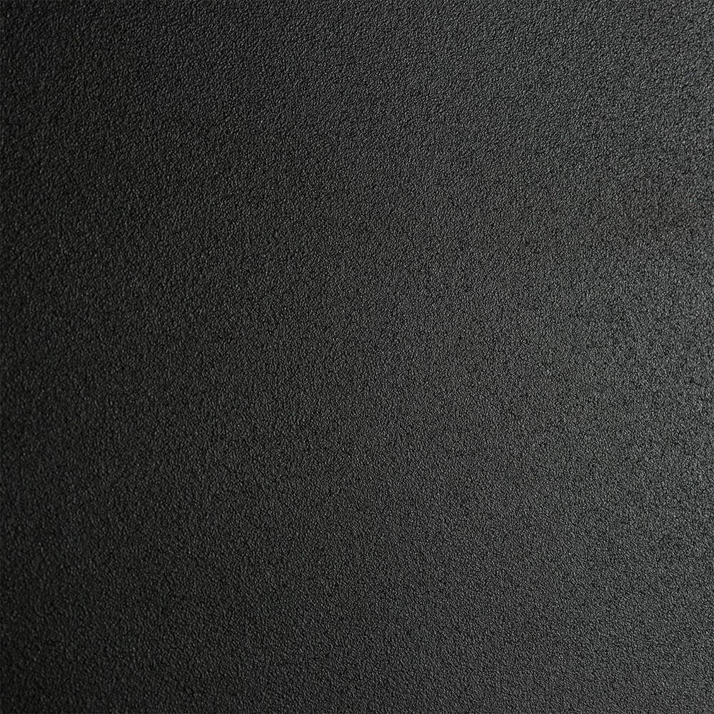 GFM69 Gofrado graphite