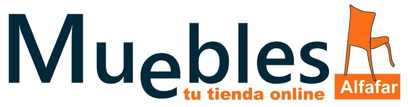 MueblesAlfafar.es - Tienda Online de venta de muebles.