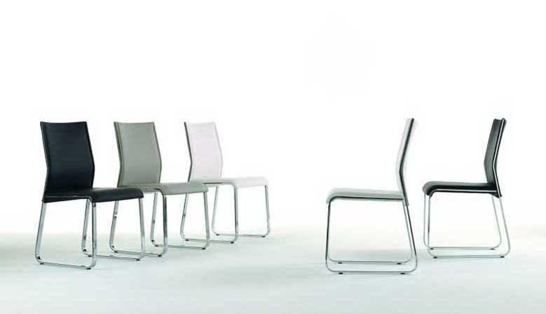 Mueblesalfafar.es, tienda online muebles: Comedores, dormitorios, juveniles, armarios, mesas, sillas, camas,...
